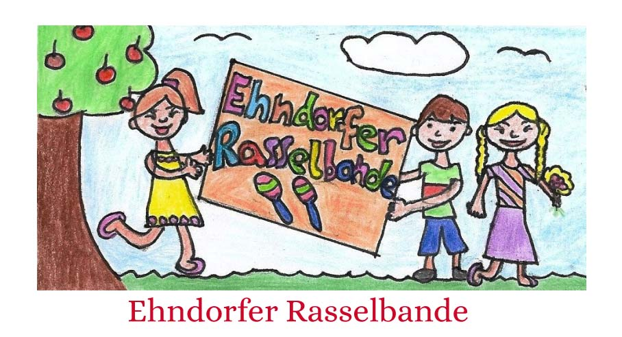 Ehndorfer-Rasselbande